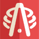 EDM Workout - AudioJungle Item for Sale