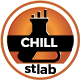 Chill Ethnic Ambient - AudioJungle Item for Sale