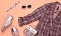 Fashion Clothes - PhotoDune Item for Sale