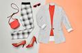 Fashion - PhotoDune Item for Sale