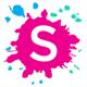 Splashee - Creative Agency WordPress Theme - ThemeForest Item for Sale