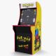 Arcade Machine - 3DOcean Item for Sale