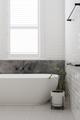 Bath - PhotoDune Item for Sale