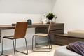 Desk Setting - PhotoDune Item for Sale