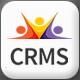 CRMS - Bootstrap Sales, CRM, Accounts Admin Template (HTML + Laravel + Vuejs + Reactjs + Angular) - ThemeForest Item for Sale