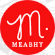 Meabhy - Meat Farm & Food Shop - ThemeForest Item for Sale