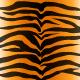 Business Logo - AudioJungle Item for Sale