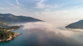 Kinira island at the island of Thassos Greece - PhotoDune Item for Sale