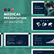 Medical Powerpoint Presentation - GraphicRiver Item for Sale