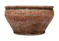 Old ceramic bowl or flower pot - PhotoDune Item for Sale