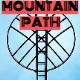 Mountain Path - AudioJungle Item for Sale