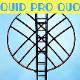 Quid Pro Quo - AudioJungle Item for Sale