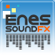 Light Wind - AudioJungle Item for Sale