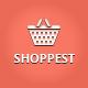 Shoppest - Responsive WooCommerce WordPress Theme - ThemeForest Item for Sale
