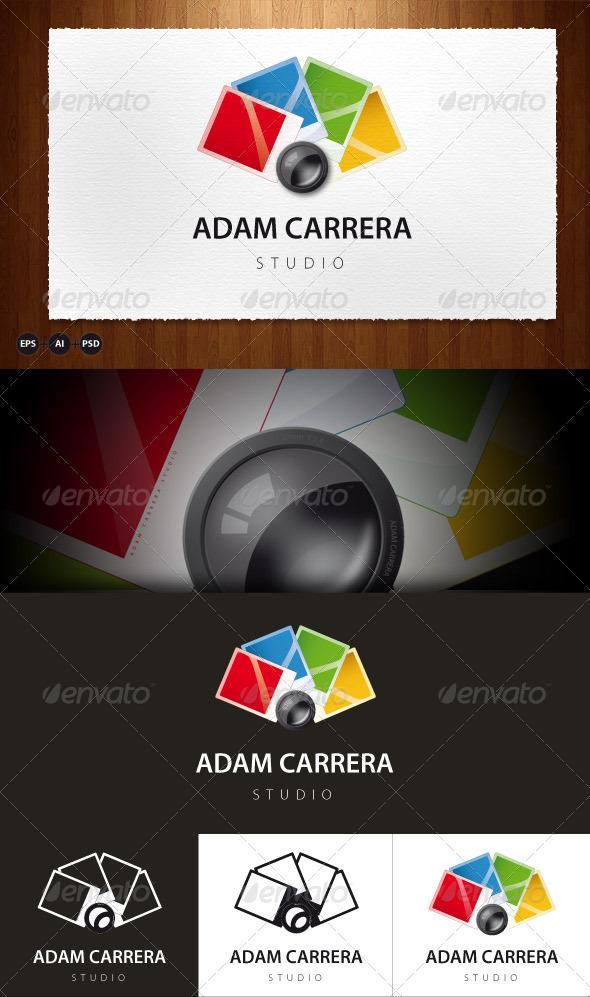 Adam Carrera Studio