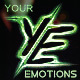 Dramatic Emotional Theme - AudioJungle Item for Sale