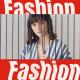 Urban Fashion Intro - VideoHive Item for Sale