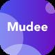 Mudee - Multipurpose UI Kit - ThemeForest Item for Sale