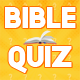 Bible Quiz - HTML5 Quiz Game (Construct 2) - CodeCanyon Item for Sale