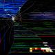 Broken Screens - VideoHive Item for Sale