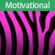 Upbeat Motivational Indie