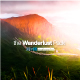 The Wanderlust Pack Lightroom Mobile and Desktop Presets - GraphicRiver Item for Sale