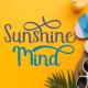 Sunshine Mind - Display Script Font - GraphicRiver Item for Sale