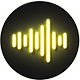 Sunlight Corporate Inspiring - AudioJungle Item for Sale