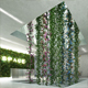 Vertical Garden 6 - 3DOcean Item for Sale