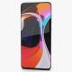 Xiaomi Mi 10 Titanium Silver - 3DOcean Item for Sale