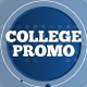 College Education Slideshow Promo - VideoHive Item for Sale