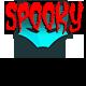 Halloween Background - AudioJungle Item for Sale
