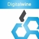 Digitalwine - GraphicRiver Item for Sale