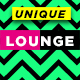 Cool Lounge Pack - AudioJungle Item for Sale
