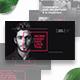 Art Director Facebook Marketing Materials - GraphicRiver Item for Sale