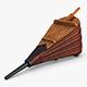Blacksmiths Bellows v 1 - 3DOcean Item for Sale