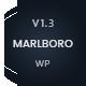 Marlboro - WooCommerce Responsive Fashion Theme - ThemeForest Item for Sale