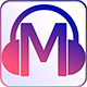 Uplifting Inspirational Corporate - AudioJungle Item for Sale