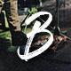 Bronze - A Professional Music WordPress Theme - ThemeForest Item for Sale