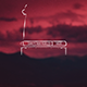 Cigarette Audio Spectrum Music Visualizer - VideoHive Item for Sale