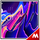 Waves Abstract Titles V2 - GraphicRiver Item for Sale