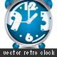 Alarm Clock 01 - GraphicRiver Item for Sale