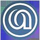 Corporate Ambient Inspiring - AudioJungle Item for Sale