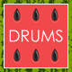 Percussion And Drums - AudioJungle Item for Sale