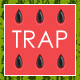 In This Trap - AudioJungle Item for Sale