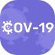COV-19 - Coronavirus (COVID-19) Social Awareness and Medical Prevention Template - ThemeForest Item for Sale