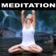 Alphorn Mountain Meditation