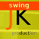 Carefree Swing Pack