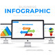 Business Infographic Powerpoint Presentation - GraphicRiver Item for Sale