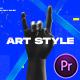 Social Media Promo - VideoHive Item for Sale